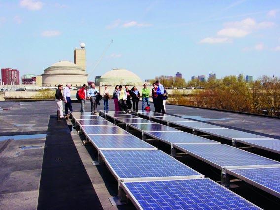 MIT-monitoramento visita Solexor